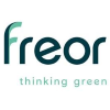 Freor - echipamente frigorifice comerciale
