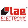 LAE - echipamente electronice de monitorizare și comandă