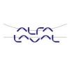 Alfa Laval - vaporizatoare, condensatoare, schimbătoare în plăci și multitub