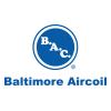 Baltimore - turnuri de răcire și condensatoare evaporative