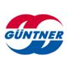 Guentner - vaporizatoare si condensatoare