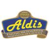 Aldis