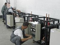 productie-echipamente-frigorifice-atipice